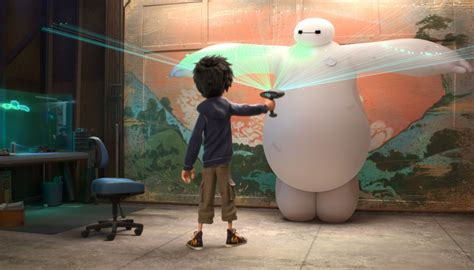 baymax galaxy wallpaper disney movie big hero 6 2014 desktop iphone wallpapers hd