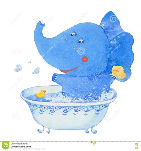 elephant in the bathtub elephant in the bathtub 28 images don t forget your