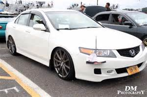 Acura Tsx Jdm Parts Ny 06 Acura White Tsx Jdm Accord R Flawless Honda Tech