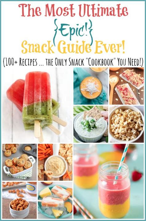 new era healthy cookbook recipes when you want healthy but food books the most ultimate epic snack cookbook 100
