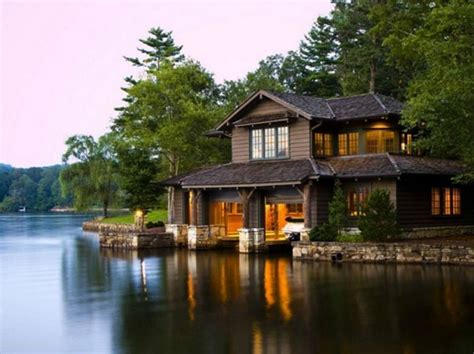 Lakes In With Cabins by Lake Cabin House Fres Hoom