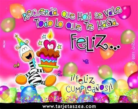 imagenes de cumpleaños para un primo 17 best images about cumple on pinterest livres