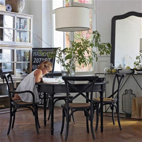 Bien Decoration De Salle A Manger #2: photo-decoration-deco-salle-a-manger-cosy-6.jpg