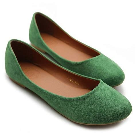 green shoes flats 17 best ideas about green flats on green