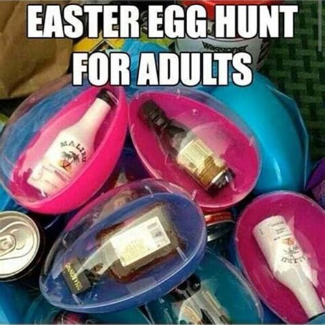 easter egg quotes 20 funny easter quotes quotes and humor