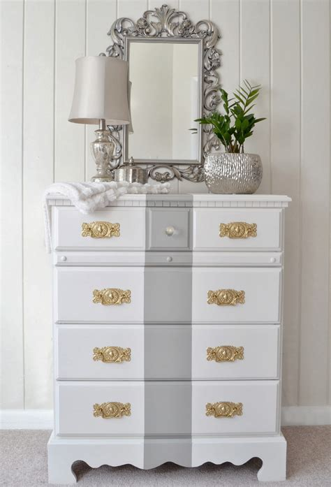 diy thrift store dresser makeover this site has tons of