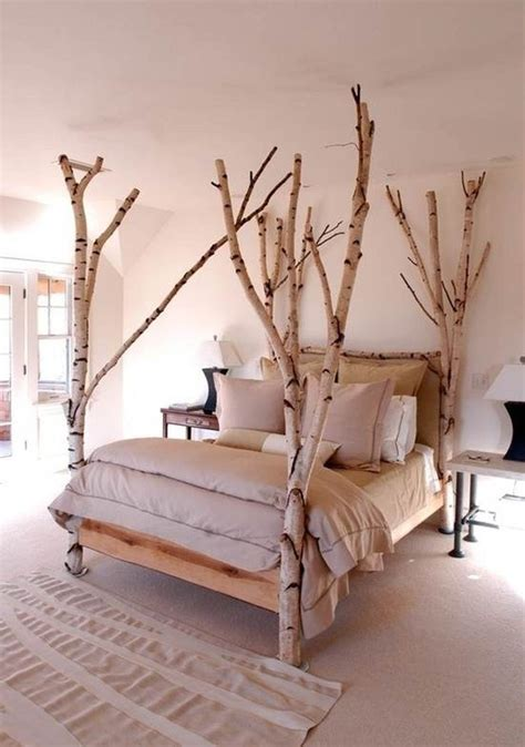 redecorating bedroom ideas antique myideasbedroom
