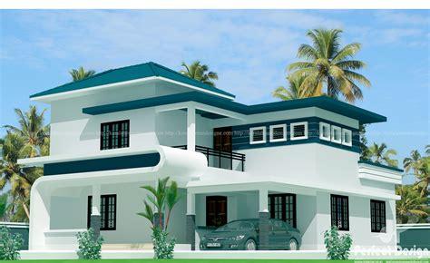 free house designs 2018 top house designs kerala 2018 home design network