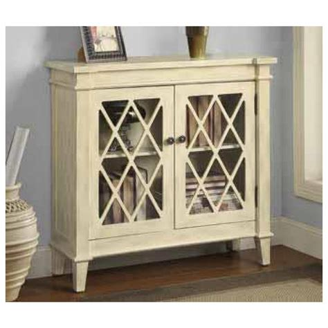 small storage cabinet with doors small white storage cabinet with doors bruin