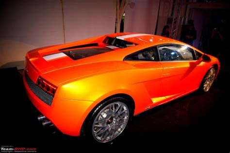 Lamborghini Lime Green Paint Code Green Engine Paint Green Free Engine Image For User