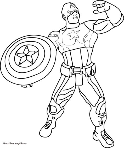 america coloring page ironman and captain america coloring pages best of captain