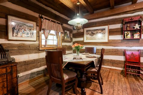 100 log cabins for rent in san antonio tx