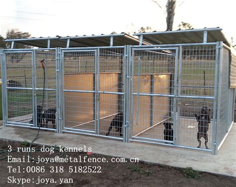 used kennels large pet safety fence panels metal panels cages used kennels cheap houses