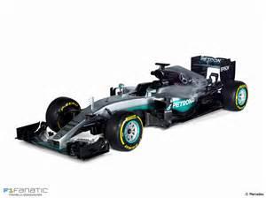 new f1 mercedes car compare mercedes new w07 with their 2015 car 183 f1 fanatic