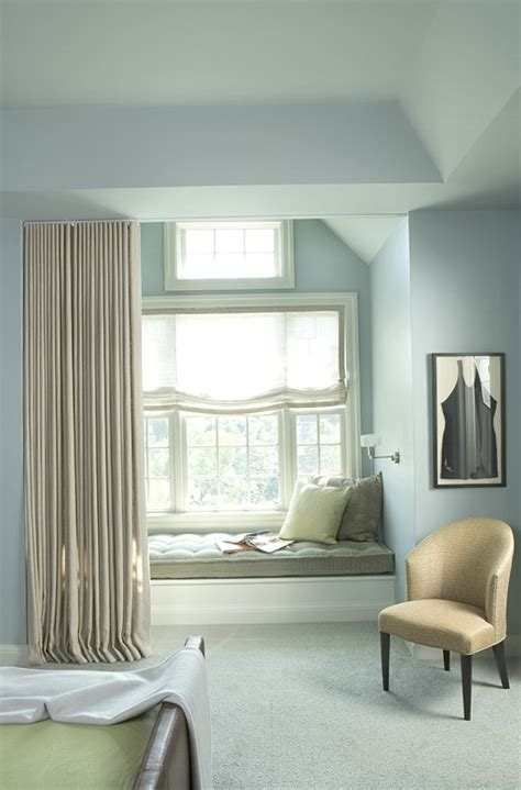 interior window sill styles intriguing tips sofas near the sill best of interior design