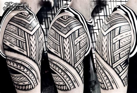 tattoo art gallery polynesian gallery zealand