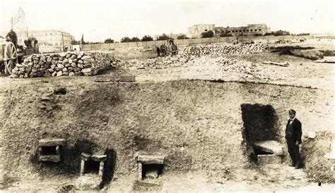 casa fumetto taranto la citt 224 archeologia storia architettura a taranto