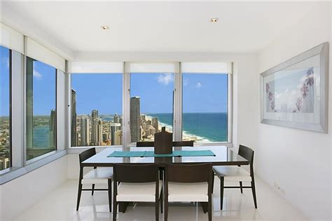 q1 4 bedroom apartment top 4 choices for cheap gold coast accommodation