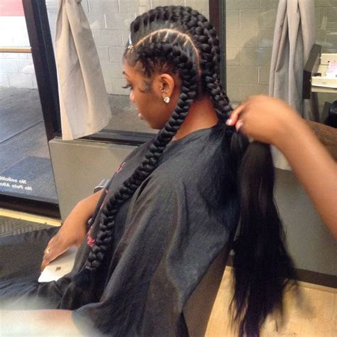 what is the difference between goddess braids and fishtail whats the difference between goddess and french braids the