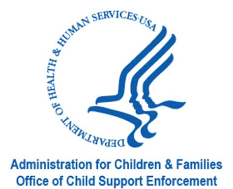 Office Of Child Support by Virginia Statewide Payroll Conference Newsletter