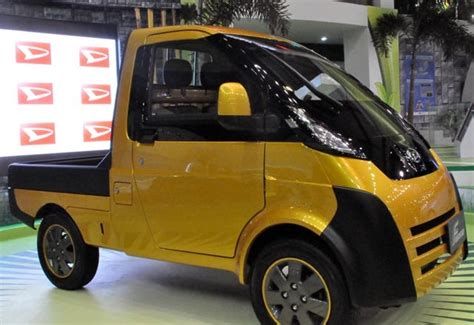harga smart car f concept daihatsu daihatsu car cheap smart car