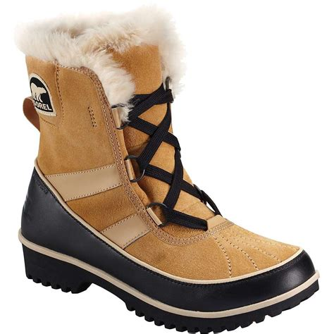 womans sorel boots sorel s tivoli ii boot moosejaw