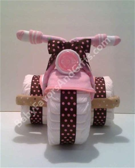 Awesome Baby Shower Gift Ideas by Unique Cakes Centerpieces Baby Shower Gift Ideas