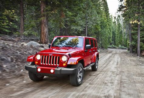 chrysler capital bill pay will your vehicle cost you money chrysler capital