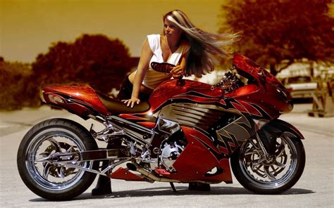 Bikes Cars Wallpapers Hd by Bike Race Wallpapers Hd Car Wallpapers