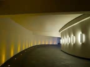 Underground Car Park Lighting 17 Best Images About Inspiration For Own House On