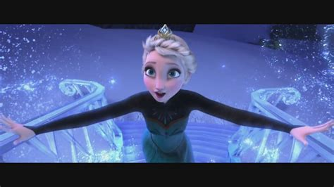 film elsa frozen bahasa indonesia full movie frozen screencaps frozen photo 35979192 fanpop