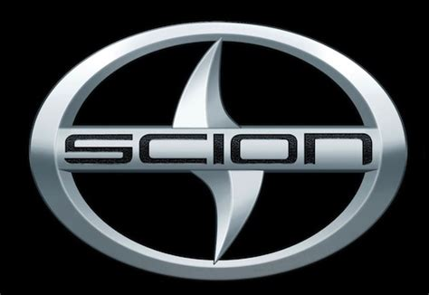 scion logo the toyota models that should go the cargurus