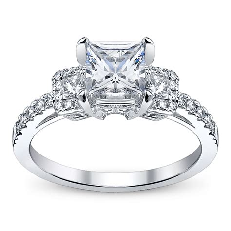 cupid s top 12 engagement rings and jewelry for valentine cupid s top 12 engagement rings and jewelry for valentine
