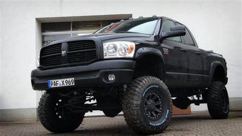 dodge size dodge ram 2500 supersize power parts automotive