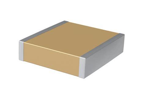 kemet capacitors australia kemet ceramic capacitors 28 images c330c105m5u5ta kemet capacitors digikey ck05bx104k kemet