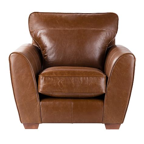 asda direct armchairs bentley armchair in teak sofas armchairs asda direct