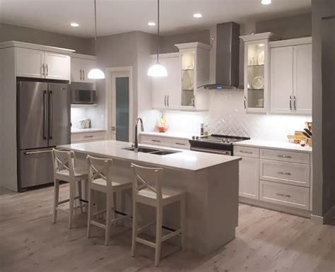 winnipeg kitchen cabinets kitchen craft cabinetry winnipeg mb home everydayentropy com