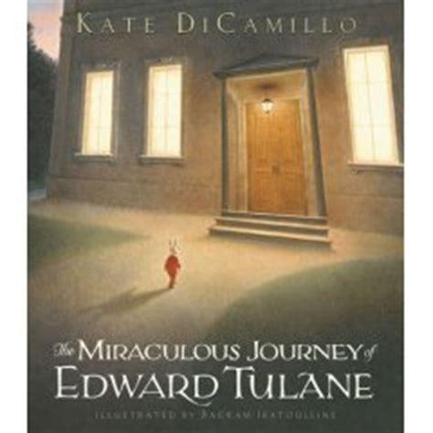 the miraculous journey of edward tulane not acting my age the miraculous journey of edward tulane