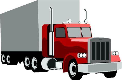 truck clip best truck clipart 26902 clipartion