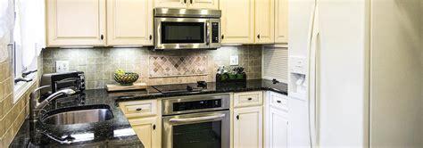 Kitchen Cabinets Wichita Ks by Kitchen Remodeling Cabinets Countertops In Wichita