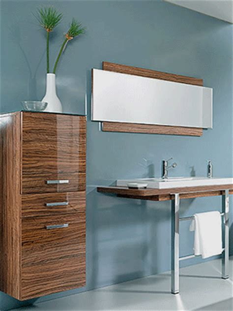 brown color schemes for bathrooms bathroom decorating in blue brown colors chocolate inspiration
