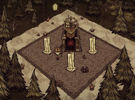 carpeted flooring don t starve game wiki fandom powered by wikia