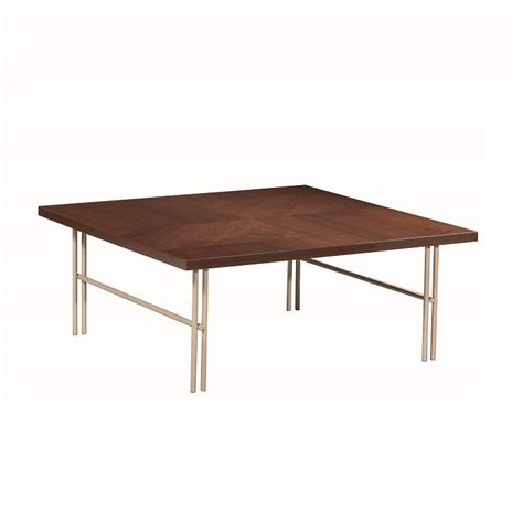 bink mobile media table price living occasional tables
