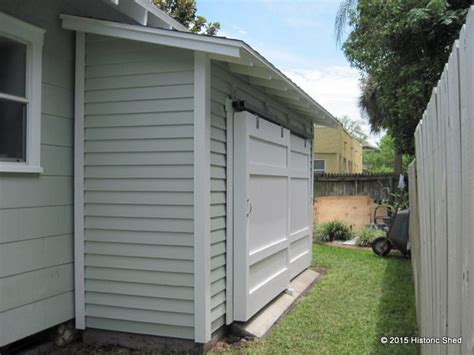 Small Side Shed 106 Best Images About Small Outdoor Storage On