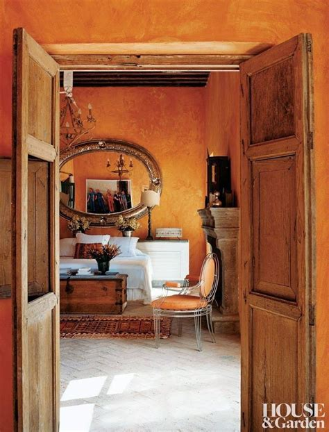 San Miguel Home Decor 334 Best Images About Mexican Decor On Pinterest San Miguel Adobe And Design Styles