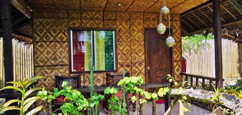 native house design building 101 the native house design of the philippines balay ph