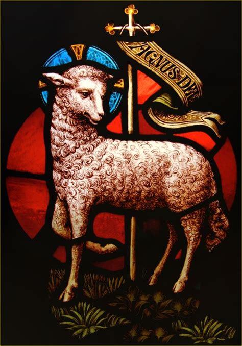 lamb of god tattoo designs 128 best agnus dei images on