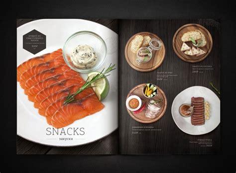 beautiful menu 20 beautiful restaurant cafe and food menu designs for