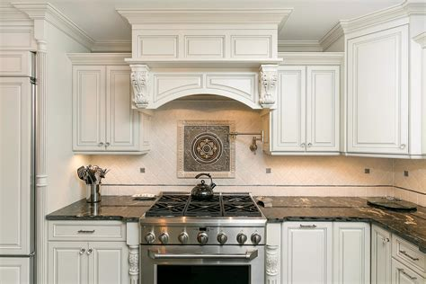 kitchen cabinets lakewood nj 100 kitchen cabinets lakewood nj best 25 dark wood