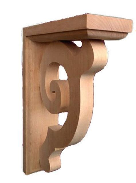Large Wood Corbels For Sale 25 Best Corbels For Sale Ideas On Butchers